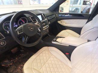 2014 Mercedes Gl550 4-Matic MAJESTIC!~ LOADED UP, DESIGNO INTERIOR! Saint Louis Park, MN 15