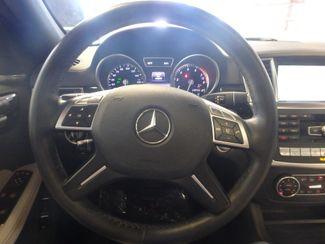 2014 Mercedes Gl550 4-Matic MAJESTIC!~ LOADED UP, DESIGNO INTERIOR! Saint Louis Park, MN 17