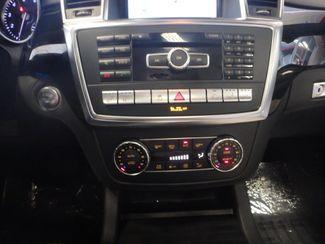 2014 Mercedes Gl550 4-Matic MAJESTIC!~ LOADED UP, DESIGNO INTERIOR! Saint Louis Park, MN 18