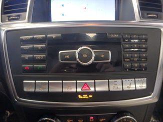 2014 Mercedes Gl550 4-Matic MAJESTIC!~ LOADED UP, DESIGNO INTERIOR! Saint Louis Park, MN 19