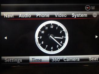 2014 Mercedes Gl550 4-Matic MAJESTIC!~ LOADED UP, DESIGNO INTERIOR! Saint Louis Park, MN 23