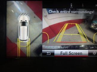 2014 Mercedes Gl550 4-Matic MAJESTIC!~ LOADED UP, DESIGNO INTERIOR! Saint Louis Park, MN 5