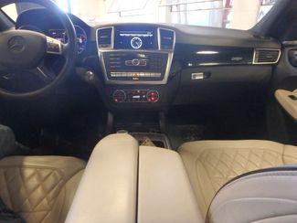 2014 Mercedes Gl550 4-Matic MAJESTIC!~ LOADED UP, DESIGNO INTERIOR! Saint Louis Park, MN 27