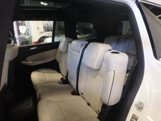 2014 Mercedes Gl550 4-Matic MAJESTIC!~ LOADED UP, DESIGNO INTERIOR! Saint Louis Park, MN 6