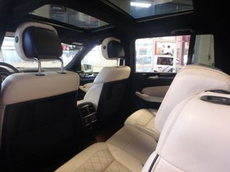 2014 Mercedes Gl550 4-Matic MAJESTIC!~ LOADED UP, DESIGNO INTERIOR! Saint Louis Park, MN 28