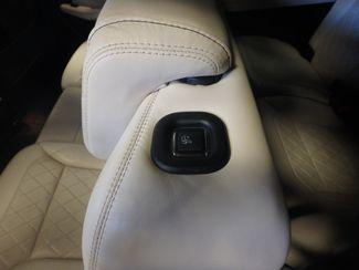 2014 Mercedes Gl550 4-Matic MAJESTIC!~ LOADED UP, DESIGNO INTERIOR! Saint Louis Park, MN 30