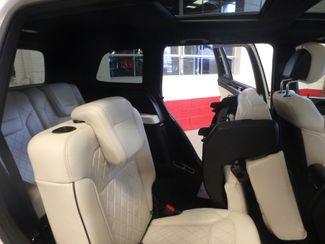 2014 Mercedes Gl550 4-Matic MAJESTIC!~ LOADED UP, DESIGNO INTERIOR! Saint Louis Park, MN 31