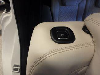 2014 Mercedes Gl550 4-Matic MAJESTIC!~ LOADED UP, DESIGNO INTERIOR! Saint Louis Park, MN 32