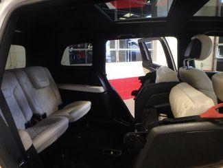 2014 Mercedes Gl550 4-Matic MAJESTIC!~ LOADED UP, DESIGNO INTERIOR! Saint Louis Park, MN 33