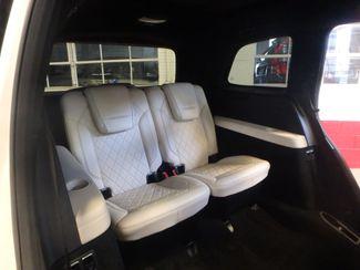 2014 Mercedes Gl550 4-Matic MAJESTIC!~ LOADED UP, DESIGNO INTERIOR! Saint Louis Park, MN 34