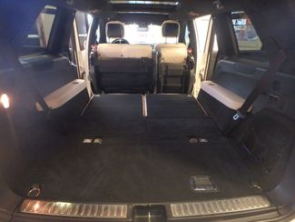 2014 Mercedes Gl550 4-Matic MAJESTIC!~ LOADED UP, DESIGNO INTERIOR! Saint Louis Park, MN 36