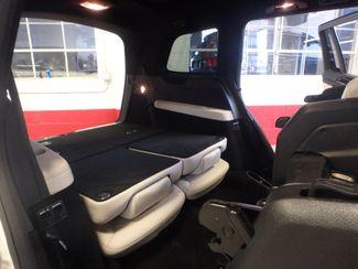 2014 Mercedes Gl550 4-Matic MAJESTIC!~ LOADED UP, DESIGNO INTERIOR! Saint Louis Park, MN 37