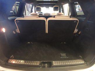 2014 Mercedes Gl550 4-Matic MAJESTIC!~ LOADED UP, DESIGNO INTERIOR! Saint Louis Park, MN 39