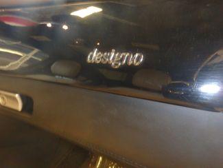 2014 Mercedes Gl550 4-Matic MAJESTIC!~ LOADED UP, DESIGNO INTERIOR! Saint Louis Park, MN 44