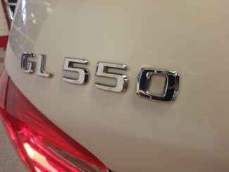 2014 Mercedes Gl550 4-Matic MAJESTIC!~ LOADED UP, DESIGNO INTERIOR! Saint Louis Park, MN 51