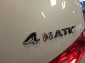 2014 Mercedes Gl550 4-Matic MAJESTIC!~ LOADED UP, DESIGNO INTERIOR! Saint Louis Park, MN 52