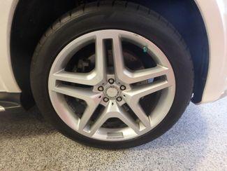 2014 Mercedes Gl550 4-Matic MAJESTIC!~ LOADED UP, DESIGNO INTERIOR! Saint Louis Park, MN 54