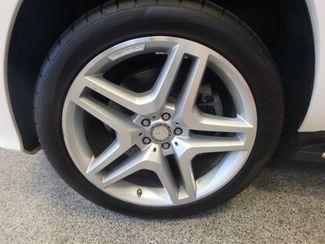 2014 Mercedes Gl550 4-Matic MAJESTIC!~ LOADED UP, DESIGNO INTERIOR! Saint Louis Park, MN 55