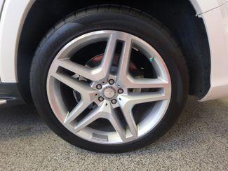 2014 Mercedes Gl550 4-Matic MAJESTIC!~ LOADED UP, DESIGNO INTERIOR! Saint Louis Park, MN 56