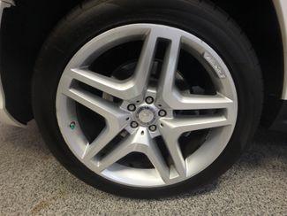 2014 Mercedes Gl550 4-Matic MAJESTIC!~ LOADED UP, DESIGNO INTERIOR! Saint Louis Park, MN 57