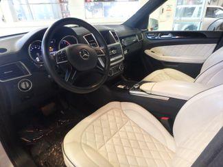 2014 Mercedes Gl550 4-Matic MAJESTIC!~ LOADED UP, DESIGNO INTERIOR! Saint Louis Park, MN 2