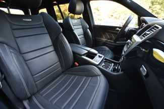 2014 Mercedes-Benz GL 63 AMG Naugatuck, Connecticut 10