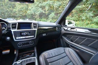 2014 Mercedes-Benz GL 63 AMG Naugatuck, Connecticut 19