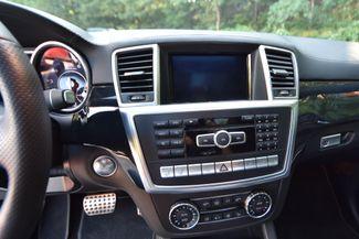 2014 Mercedes-Benz GL 63 AMG Naugatuck, Connecticut 23