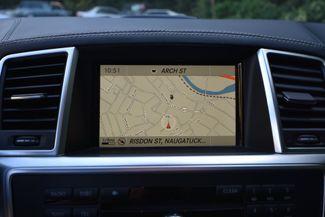 2014 Mercedes-Benz GL 63 AMG Naugatuck, Connecticut 24