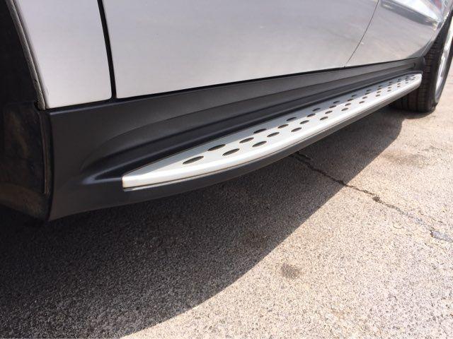 2014 Mercedes-Benz GL GL350 in San Antonio, TX 78212