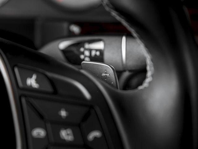 2014 Mercedes-Benz GLK 250 BlueTEC Burbank, CA 17