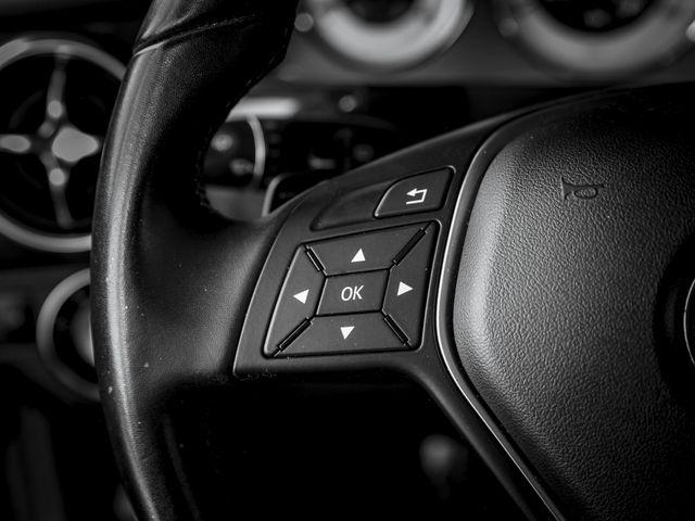 2014 Mercedes-Benz GLK 250 BlueTEC Burbank, CA 18