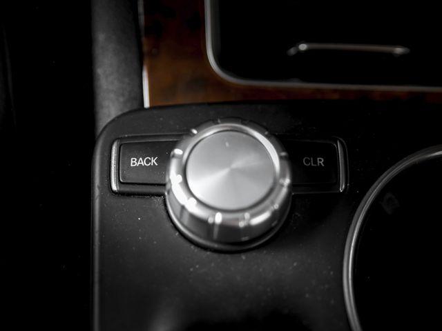 2014 Mercedes-Benz GLK 250 BlueTEC Burbank, CA 20