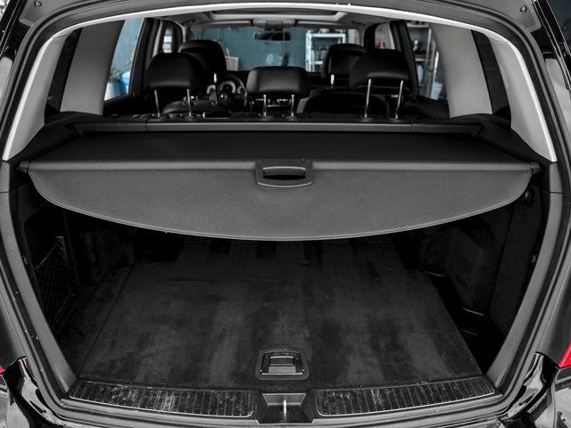 2014 Mercedes-Benz GLK 250 BlueTEC Burbank, CA 25