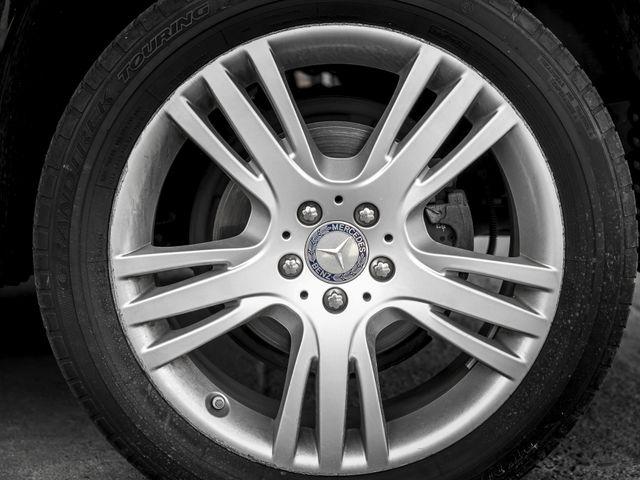 2014 Mercedes-Benz GLK 250 BlueTEC Burbank, CA 27