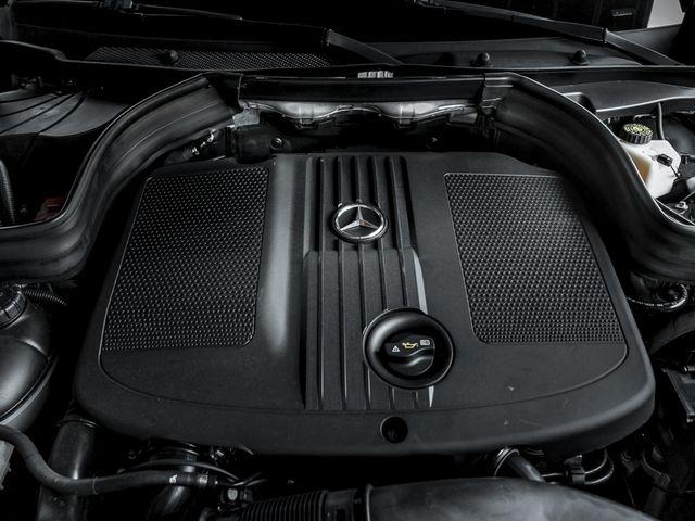 2014 Mercedes-Benz GLK 250 BlueTEC Burbank, CA 28