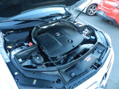 2014 Mercedes-Benz GLK 250 BLUETEC ((**NAVI/BACK UP CAM/PANO ROOF**))  in Campbell, CA