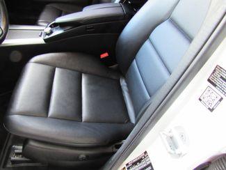 2014 Mercedes-Benz GLK 350 4MATIC Bend, Oregon 10