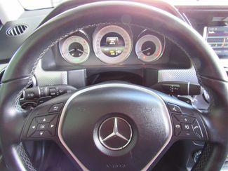2014 Mercedes-Benz GLK 350 4MATIC Bend, Oregon 12
