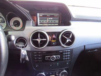 2014 Mercedes-Benz GLK 350 4MATIC Bend, Oregon 13