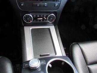 2014 Mercedes-Benz GLK 350 4MATIC Bend, Oregon 14