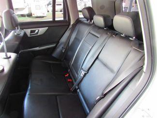 2014 Mercedes-Benz GLK 350 4MATIC Bend, Oregon 15