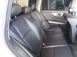 2014 Mercedes-Benz GLK 350 4MATIC Bend, Oregon 16