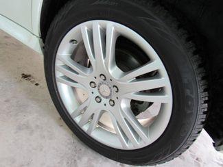 2014 Mercedes-Benz GLK 350 4MATIC Bend, Oregon 18