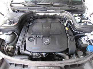 2014 Mercedes-Benz GLK 350 4MATIC Bend, Oregon 19