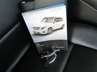 2014 Mercedes-Benz GLK 350 4MATIC Bend, Oregon 20