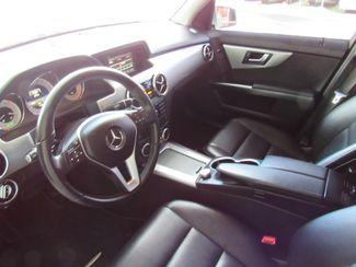 2014 Mercedes-Benz GLK 350 4MATIC Bend, Oregon 5