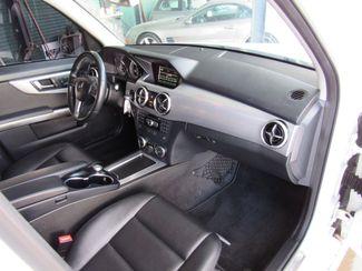 2014 Mercedes-Benz GLK 350 4MATIC Bend, Oregon 6