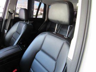 2014 Mercedes-Benz GLK 350 4MATIC Bend, Oregon 9