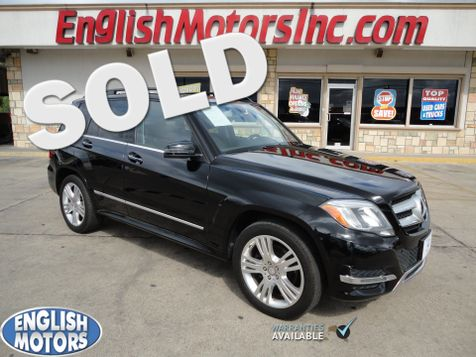 2014 Mercedes-Benz GLK 350  in Brownsville, TX